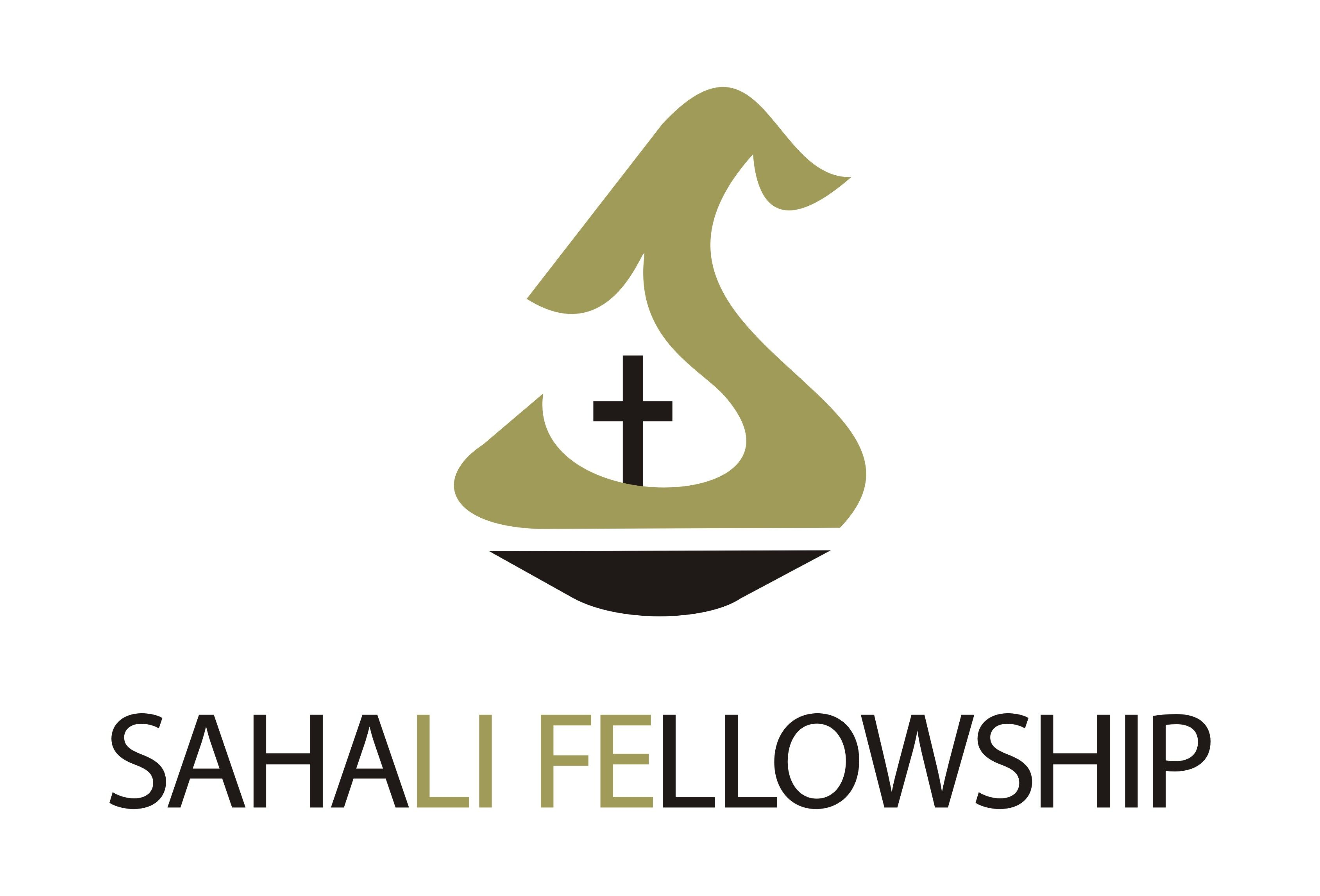 Sahali Fellowship